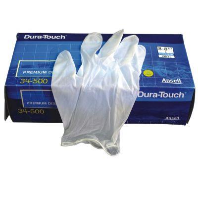 RĘKAWICE DURA-TOUCH 34-500