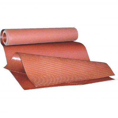 dywanik elektroizolacyjny 75×75 cm