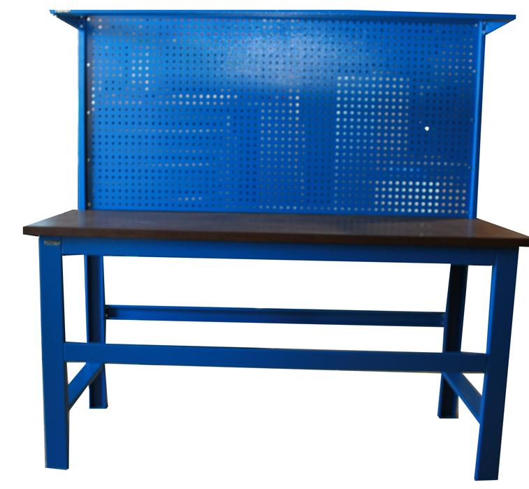 """Stół montażowy """"S/W/01/L"""";"""