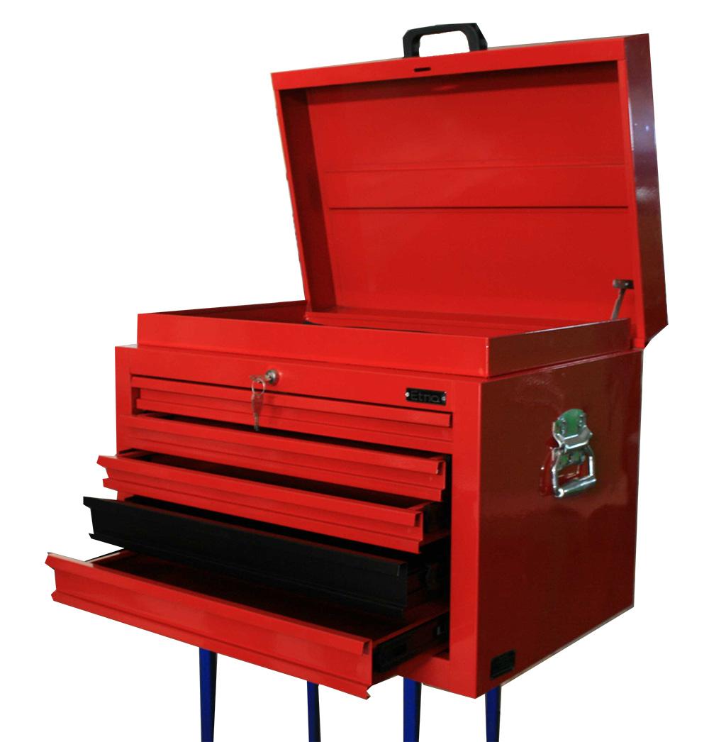 S/N/Tech/03 – szafka/skrzynia narzędziowa 5-szufladowa