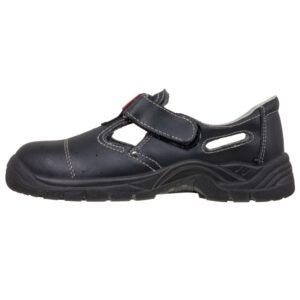 Sandał 303 S1 LICO – Urgent