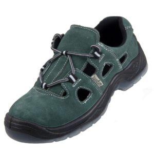 Sandał 305 S1 – Urgent