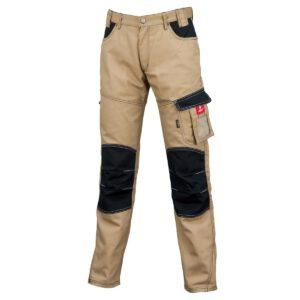 Spodnie do pasa URG-D – Urgent