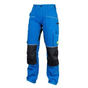 Spodnie do pasa URG-S1 (260g) ELASTAN – Urgent
