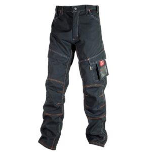 Spodnie do pasa URG-E (260g) – Urgent