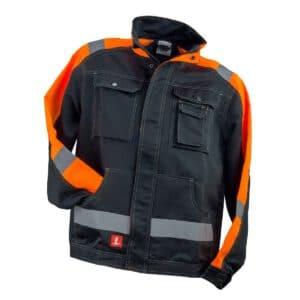 Bluza ostrzegawcza URG-914 – Urgent