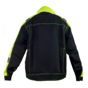 Bluza ostrzegawcza URG-915 – Urgent