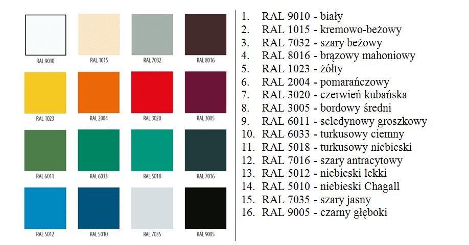 paleta-barw-RAL